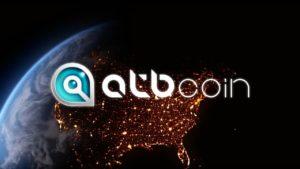 ATB Coin — все о криптовалюте и курс