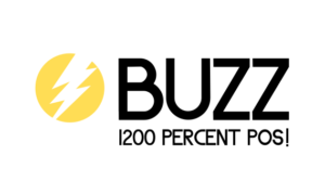 BUZZ (BuzzCoin) — все о криптовалюте и курс