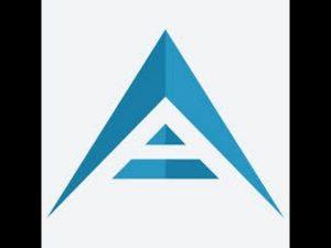 ARK — все о криптовалюте и курс