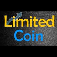 LimitedCoin (LTD) — все о криптовалюте и курс