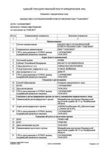 Таксофон 1 pdf 212x300 - Таксофон (1)