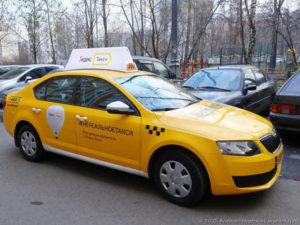 Секреты: Как заработать в Яндекс Такси больше