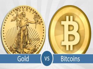 Инструкция как добывать Биткоин Голд (майнинг Bitcoin Gold, BTG)