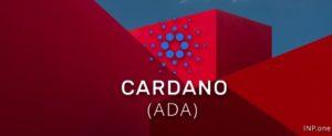 ADA — все о криптовалюте, прогноз, курс