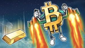 Как получить Биткоин Голд (Bitcoin Gold, BTG)