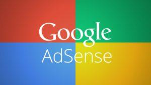 Сколько можно заработать на своем сайте на Google AdSence