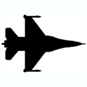 F16Coin (F16) — все о криптовалюте и курс