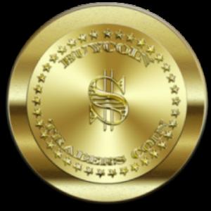 Все о криптовалюте BuyCoin (BUY)