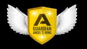 Отзыв на The Guardian Angel — Лохотрон или нет!