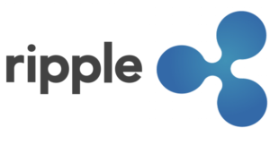 Криптовалюта Ripple — курс, прогноз, где купить