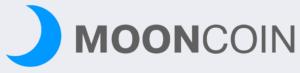Криптовалюта Mooncoin (MOON) — майнинг, курс, пул