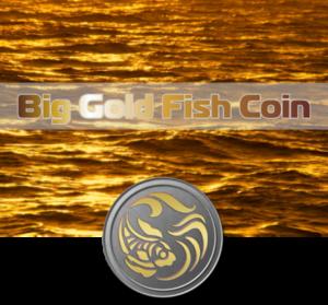 Криптовалюта BGF Coin — описание, курс, новости