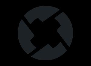 0x (ZRX) — все о криптовалюте