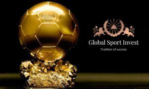 Реальные отзывы о Global Sport Invest — развод или нет