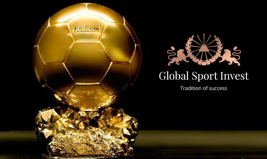 138 - Реальные отзывы о Global Sport Invest - развод или нет