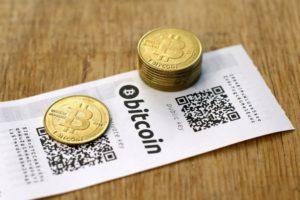 Запрещена ли криптовалюта в Казахстане