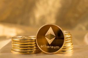 Какие криптовалюты выгодно майнить в 2017 году