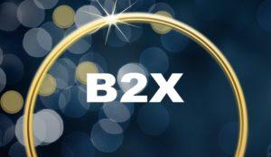 Bitcoin2x (B2X) — все о криптовалюте, курс и прогноз