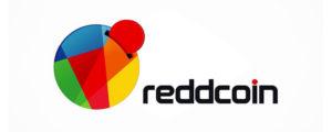 ReddCoin (RDD) — все о криптовалюте, курс и прогноз