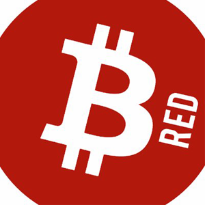 Bitcoin Red (BTCRED) — все о криптовалюте, прогноз, курс