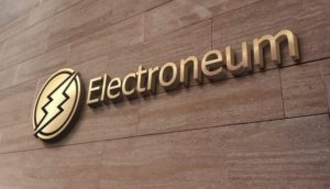 Electroneum (ETN) — все о криптовалюте, майнинг и курс