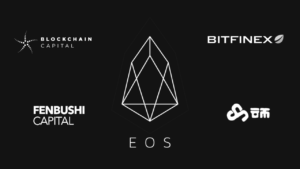 Прогноз криптовалюты EOS на 2018 год
