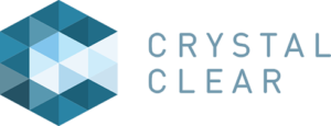 Crystal Clear (CCT) — все о криптовалюте, курс и прогноз