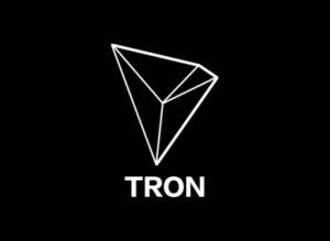 Tron (TRX) — все о криптовалюты, курс и перспектива