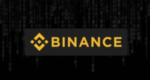 Binance Coin (BNB) — все о криптовалюте, курс и прогноз