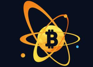 Bitcoin Atom — очередной форк Bitcoin в 24 Января