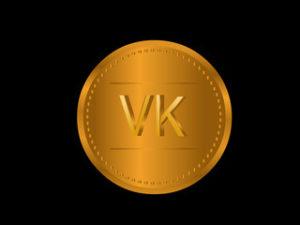 VKcoin (VK) — что это за криптовалюта, курс и прогноз