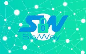SkyCoin (SW) — все о криптовалюте, курс и прогноз