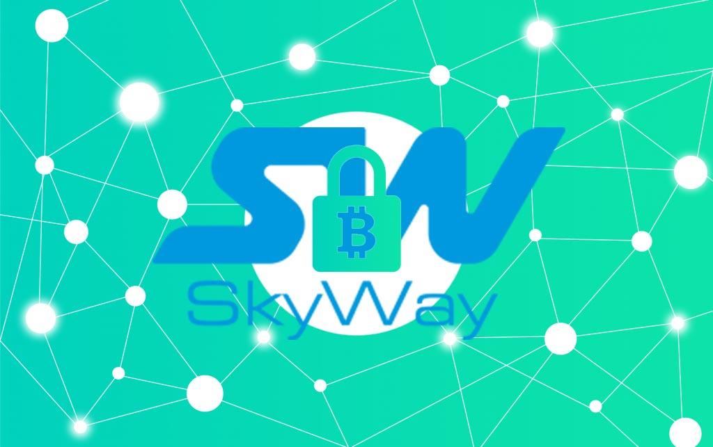 криптовалюта SW в 2018 году