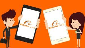 На AliExpress скоро появиться собственная криптовалюта