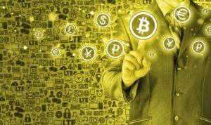 Крупнейший онлайн-ритейлер Южной Кореи добавит поддержку 12 криптовалют
