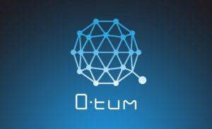Qtum — все о криптовалюте, курс и прогноз на 2018 год