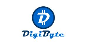 DigiByte (DGB) — все о криптовалюте, курс и прогноз
