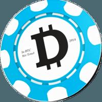 Draftcoin (DFT) — все о криптовалюте, курс и прогноз