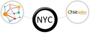 New York Coin (NYC) — все о криптовалюте, курс и прогноз
