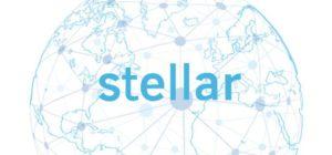 Stellar (XLM) — все о криптовалюте, курс и прогноз
