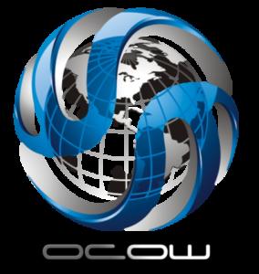 OCOW — все о криптовалюте, курс и прогноз