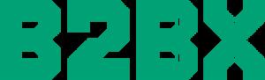 B2BX Coin (B2B) — все о криптовалюте, курс и прогноз
