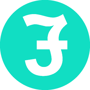 JiffyCoin (JIF) — все о криптовалюте, курс и прогноз