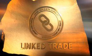 LinkedCoin (LKC) — все о криптовалюте, курс и прогноз
