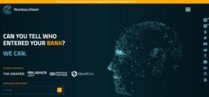 Nucleus Vision (NCASH) — все о криптовалюте, курс и прогноз
