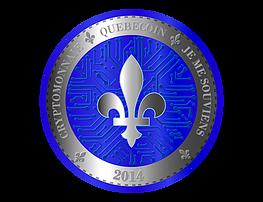 Quebecoin (QBC) — все о криптовалюте, курс и прогноз