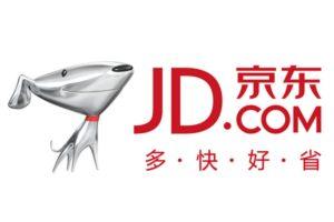 Китайский гигант JD.com запустил акселератор блокчейн-стартапов