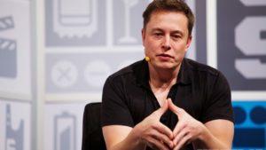 Илон Маск рассказал есть ли у него криптовалюта