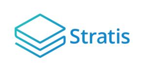 Stratis (STRAT) — все о криптовалюте, курс и прогноз