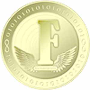 Forever Coin (XFCX) — все о криптовалюте, курс и прогноз